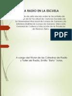 Lenguaje radiofonico-Radio en la escuela.pdf
