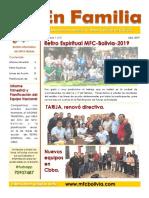 Boletin2 2019  Movimiento Familiar Cristiano en Bolivia.pdf