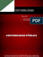 LA CONTABILIDAD.pdf