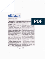 Manila Standard, Jan. 14, 2020, 2M jobless workers welcome New Year.pdf