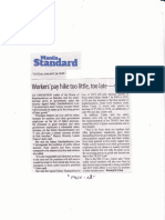 Manila Standard, Jan. 14, 2020, Workers pay hike too little, too late -- solon.pdf