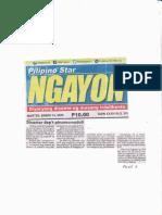 Ngayon, Jan. 14, 2020, Disaster dept pinamamadali.pdf