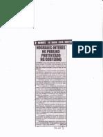 Remate, Jan 14. 2020, Nograles, Interes ng publiko protektado ng gobyerno.pdf