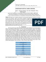 Finance Document