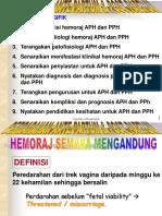 APH & PPH.ppt