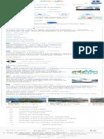 manilamed - Google Search.pdf