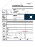 PDS-UPDATED-sam (1).docx