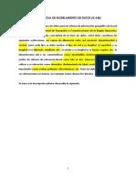 EXAMEN-PARCIAL-DE-MODELAMIENTO-DE-DATOS