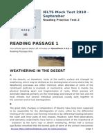 readingpracticetest2-v9-297821-1