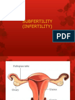 SUBFERTILITY-PPT.pptx