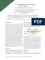 classification of biosensors.pdf