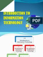 it pdf.pdf