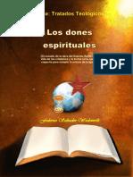 30_Los_dones_espirituales_17.01.02.pdf