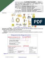 CUIVRE ET ALLIAGES.pdf