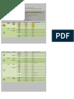gpu-accelerator-and-co-processor-capabilities-19.pdf