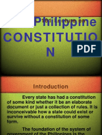 constitution-121202114052-phpapp02-converted