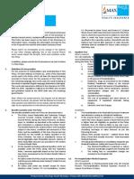 maxbupa-health-recharge-t-and-c (1).pdf
