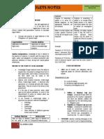 SUMMARY-Legal-Medicine-Solis.pdf