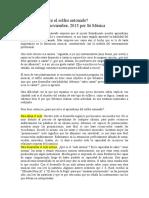 Importancia del solfeo entonado.doc