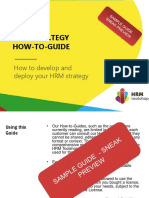 HRMSTRATEGYHowtoGuide2016preview_432