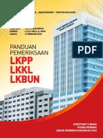 BUKU-PANDUAN-LKPP-web.pdf