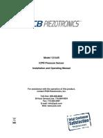 121A45.pdf