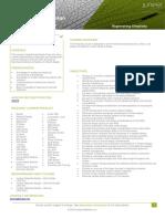 Juniper Networks Design Fundamentals (JNDF)