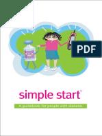 Simple-Start-Booklet_Single_220914.pdf