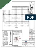 anchor bolt gambar.pdf
