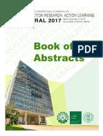 aral 2017.pdf