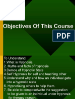 a -Objectives L1 D1.pdf