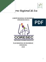 plan_regional2018.pdf