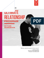 Action-Book-Final.pdf