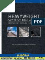 EP_Conveyor_Belt_Catalog (1).pdf