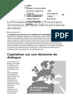 346-le-processus-de-rabat.pdf