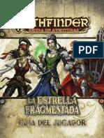 Guía del Jugador - La Estrella Fragmentada.pdf