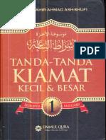 Ensiklopedi Kiamat