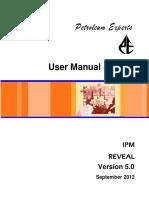 Reveal_Complete.pdf