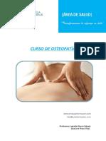 curso_de_osteopatia