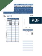 Copy of LD50_LC50_Probit_Analysis-1(1)