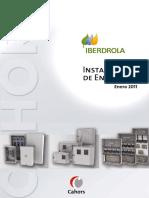 CAHORS_CATALOGO_IBERDROLA_ENE11 (1).pdf