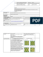 AGRI-CROP PRODUCTION 7- Interpret Farm Layouts