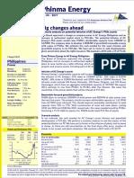 Phinma-Energy---BUY-(Big-changes-ahead)-20190803