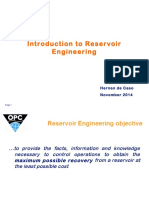 introductiontoreservoirengineeringhdc-141119062405-conversion-gate01_2