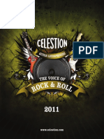 celestion-guitar-loudspeakers-brochure.pdf