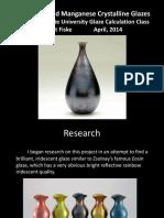 iridescent-and-manganese-crystalline-glazes