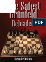 delchev_alexander_the_safest_gruenfeld_reloaded