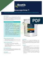 _BOSTIK Boscoprime 1 Rev1-min.pdf