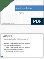 final trade.pdf