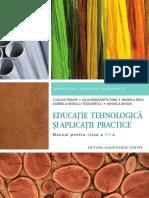Manual clasa a 7 .pdf